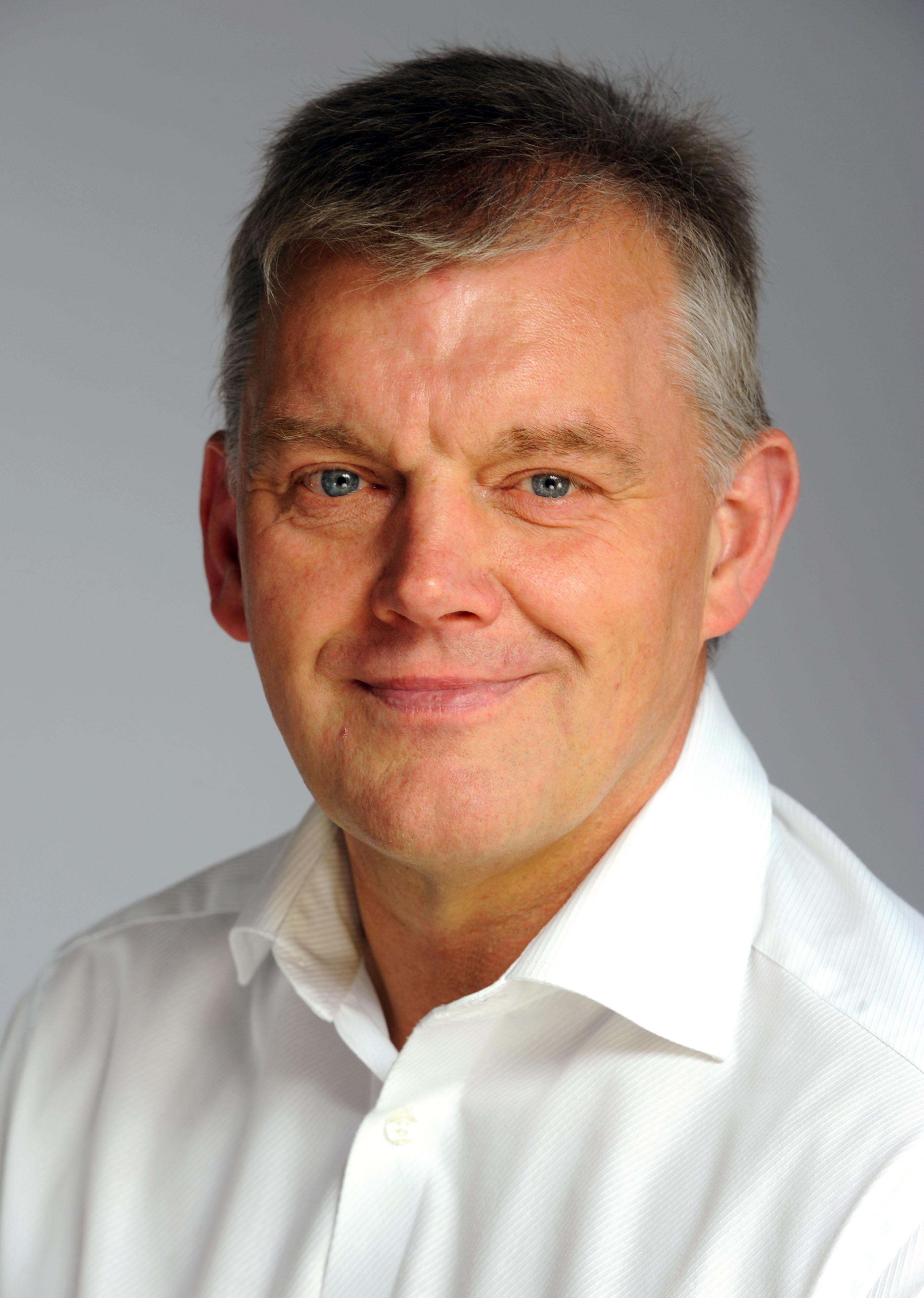 John Yde
