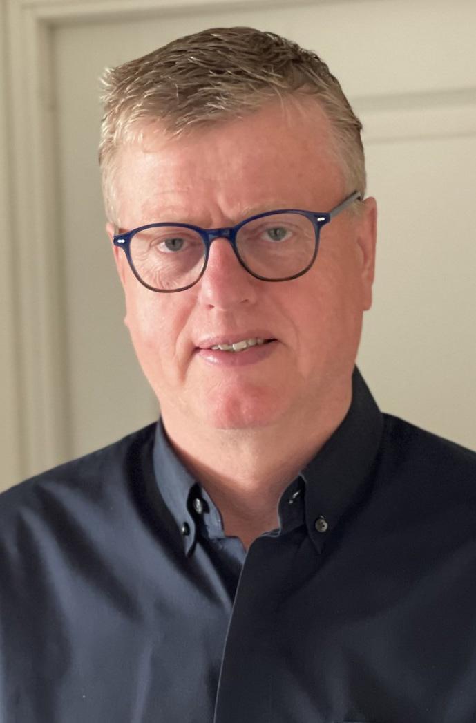 Lau Hikita Persson